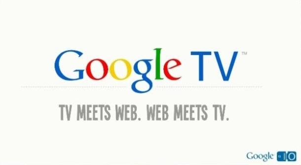 Google-TV-1-610x335