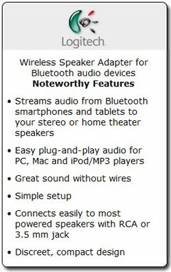 Logitech-Wireless-Speaker-Adapter-des-1