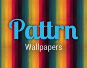Pattrn. App Review