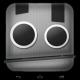 Beginners Tech, App Review.