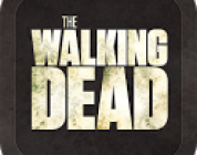 The Walking Dead: Dead Yourself [Review]