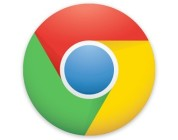 [UPDATED] Chrome for Android