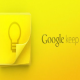 Google Keep Official Video