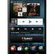 [App]  Pocketcasts- Updated UI With Multi Device Sync