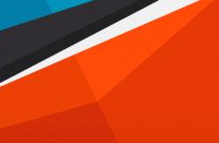 Sense5 Wallpapers Added….