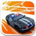 Smash Cops Heat Review