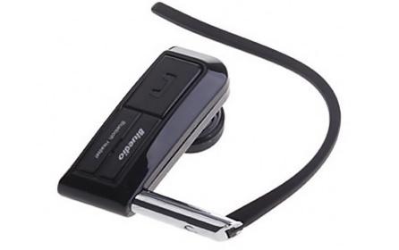 Bluedio_N76_Mono_Bluetooth_Headset-Black_01