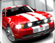 CSR Racing – Review
