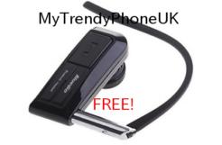 Your Feedback, MyTrendyPhoneUK  (Sponsored Post)