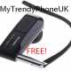 Your Feedback, MyTrendyPhoneUK  (Sponsored Post)