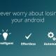 G Cloud, App & Service Review.