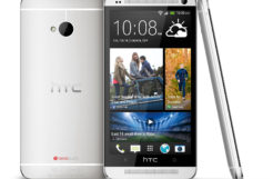 HTC One – First Impression