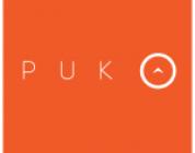 PUK Game Review