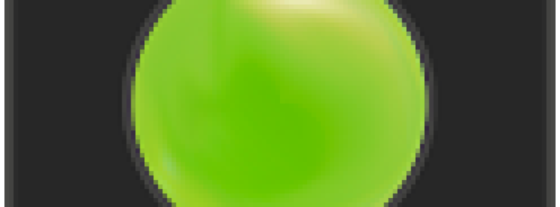 Imgur – official BETA app – Review