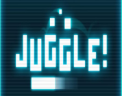 Juggle, Game Review
