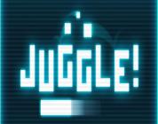 Juggle, Game Review