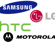 New Poll….Which manufacturer made your first Android phone?