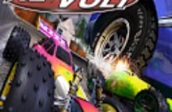 RE-VOLT Classic – Review