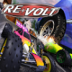 RE-VOLT Classic – Review
