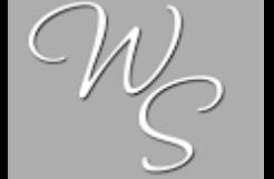 WidgetShade – Review