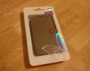 Zenus Masstige Cover for Nexus 4, Giveaway.