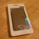 Zenus Masstige Cover for Nexus 4, Giveaway.