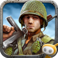 Frontline Commando: D-Day – Review