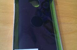 Case-Mate 'Barely There' for HTC One