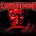 Carmageddon Game Review