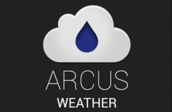 Arcus Weather – Review