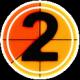 Camera 2 – Review