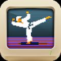 Karateka Classic – Review