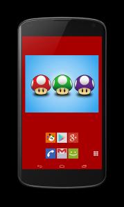 Nexus4#1