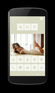 Nexus4#2