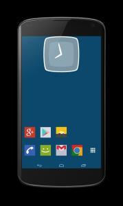Nexus4#3
