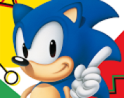Sonic The Hedgehog – Review