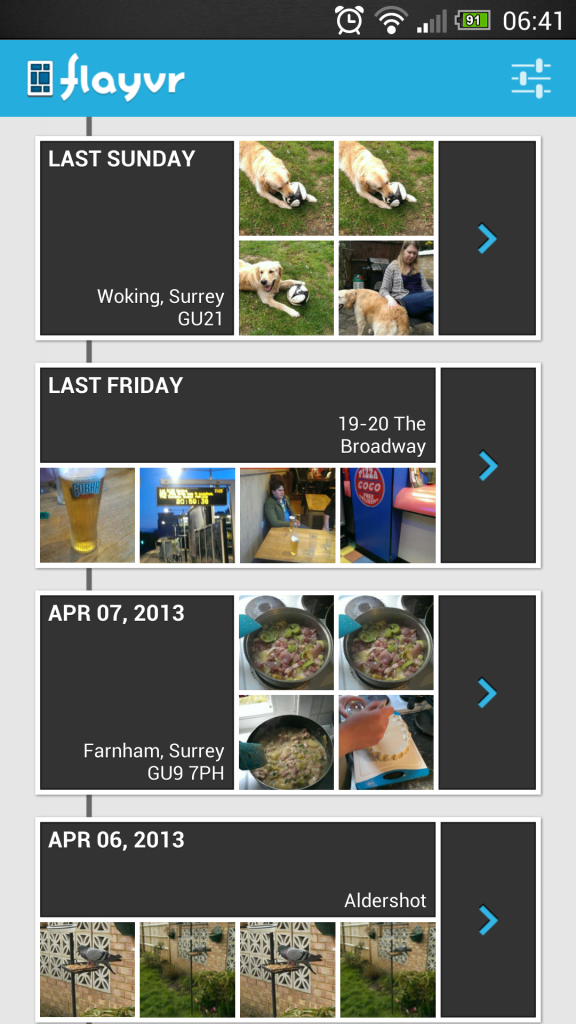 Screenshot_2013-05-07-06-41-53