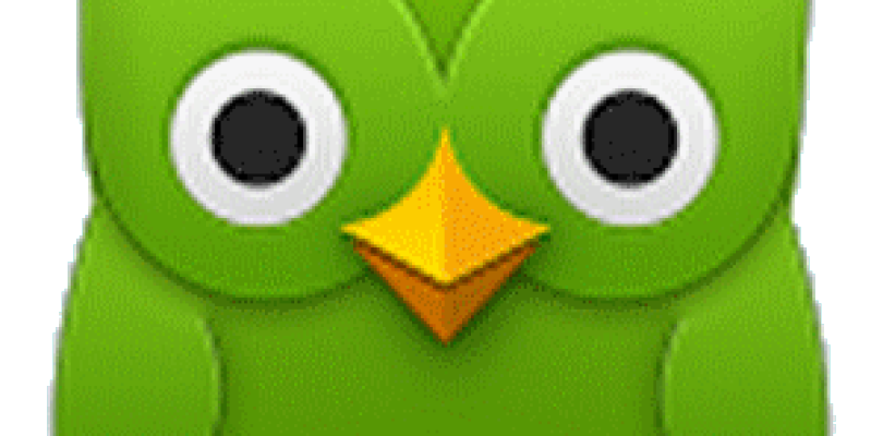 Duolingo – Review