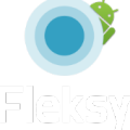 Fleksy Beta – Review
