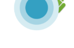 Fleksy Beta – Review