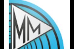 Music Mixer HD