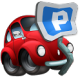 Car Park Control – Review