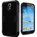 Cygnett Workmate Evolution Case for the Samsung Galaxy S4