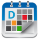DigiCal Calendar & Widgets – Review