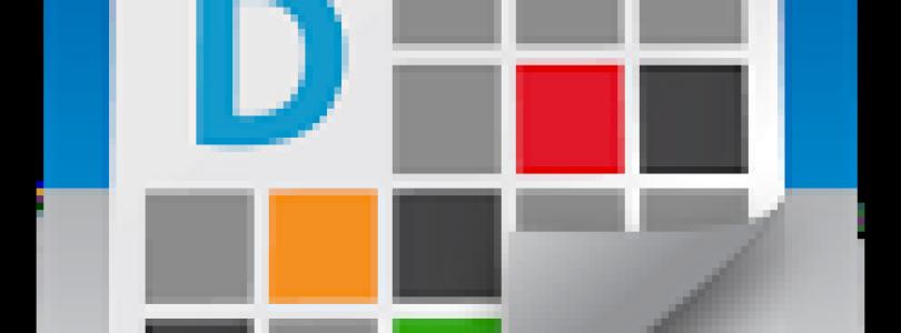 DigiCal Calendar & Widgets – Review