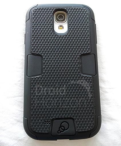 DH-Case-2