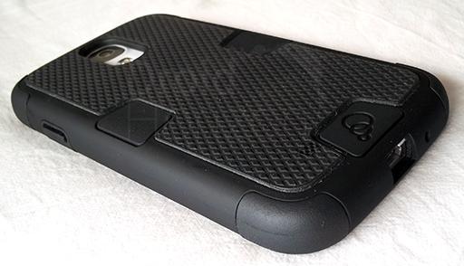 DH-Case-4