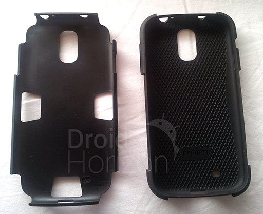 DH-Case-5