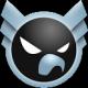Falcon Pro Version 2.0 Beta – First Impressions