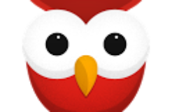 Hootie for Twitter – Review
